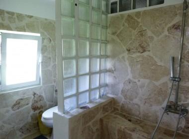 Cosy Apartment - Casa Yagua 12