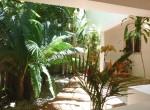 Cosy Apartment - Casa Yagua 2