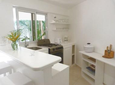 Cosy Apartment - Casa Yagua 6