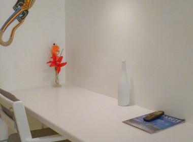 Cosy Apartment - Casa Yagua 7