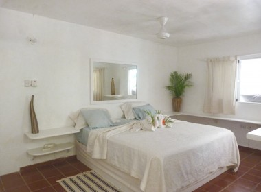 Cosy Apartment - Casa Yagua 8