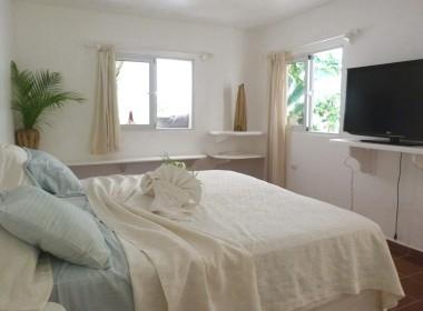 Cosy Apartment - Casa Yagua 9