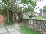 Cosy Studio 1 - Casa Yagua 11