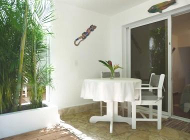 Cosy Studio 1 - Casa Yagua 3