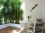 Cosy Studio 1 - Casa Yagua 4
