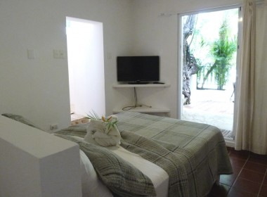 Cosy Studio 1 - Casa Yagua 5