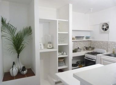 Cosy Studio 1 - Casa Yagua 6