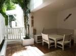 Cosy Studio 2 - Casa Yagua 2