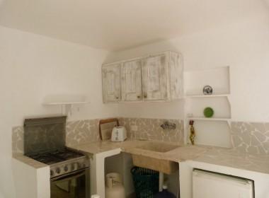 Cosy Studio 2 - Casa Yagua 5