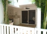 Cosy Studio 2 _ Casa Yagua 1