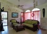 Enjoyable villa in gated community 1