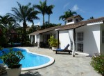 Enjoyable villa in gated community 12