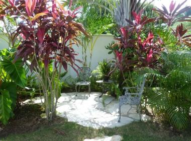 Enjoyable villa in gated community 14