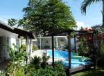 Enjoyable villa in gated community 15