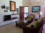 Enjoyable villa in gated community 2
