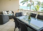 Lovely 3-bedroom condo in Harmony 23