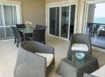 Lovely 3-bedroom condo in Harmony 24