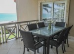 Lovely 3-bedroom condo in Harmony 25