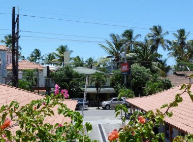 Nice studio loft, Cabarete center 10