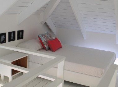 Nice studio loft, Cabarete center 4