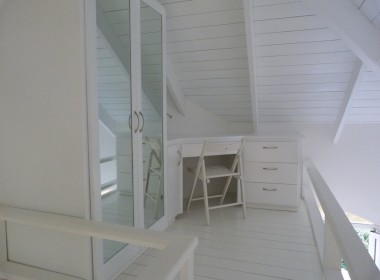 Nice studio loft, Cabarete center 5