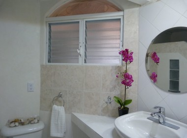 Nice studio loft, Cabarete center 6