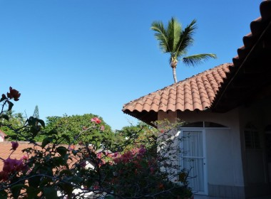 Nice studio loft, Cabarete center 8