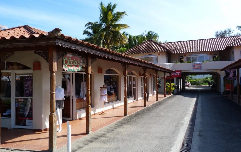 Cabarete Studio