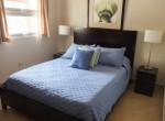 Restful 2 bedroom apartment 8