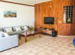 Spacious & quiet 3 BR Apt. with ocean view 10