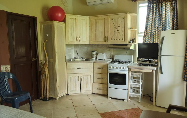 Apartment for sale Albatros