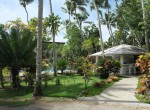 Oasis in the heart of Cabarete 21