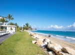 Magnificent Modern 2brd Plus- Beach front Condo 18