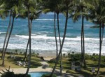 Cabarete East: 3 bedroom penthouse39