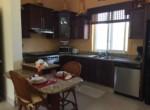 Ocean View apartment in Cabarete East 4