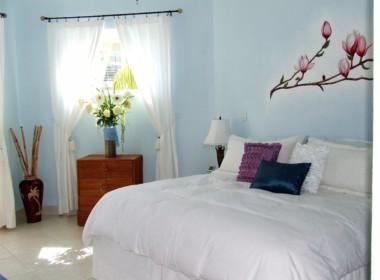 Ocean View apartment in Cabarete East 5