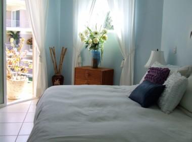 Ocean View apartment in Cabarete East 6