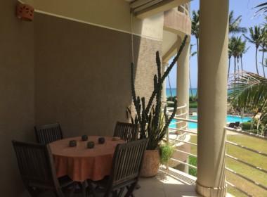 Ocean View apartment in Cabarete East 9