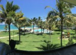 Stunning beachfront 2 br luxury contemporary condo 10