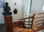 Luxury Beachfront house in Encuentro 10