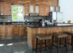 Luxury Beachfront house in Encuentro 12