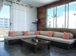 Luxury Beachfront house in Encuentro 14