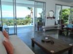 Luxury Beachfront house in Encuentro 15