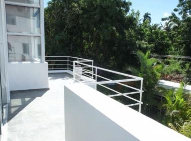 Luxury Beachfront house in Encuentro 16