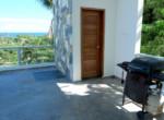 Luxury Beachfront house in Encuentro 18
