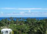 Luxury Beachfront house in Encuentro 20