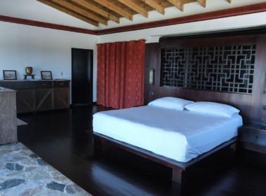 Luxury Beachfront house in Encuentro 22