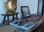 Luxury Beachfront house in Encuentro 24