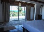 Luxury Beachfront house in Encuentro 25