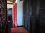 Luxury Beachfront house in Encuentro 26